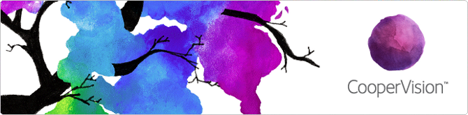 lentenet lente de contato biomedics 55 evolution